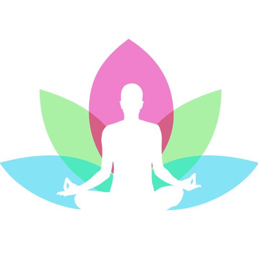 Premium Recycled Yoga Mats
